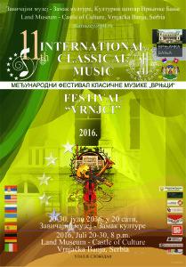 Festival VRNJCI 2016, poster JPG
