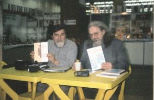 nis-svetosavski-sajam-knjiga-2005