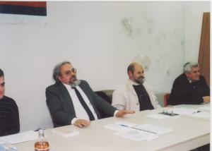 nis, 2005 mz Cair 2
