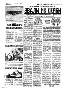 POLITIKA EKSPRES 02