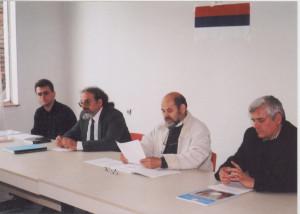 nis, 2005 mz Cair 1